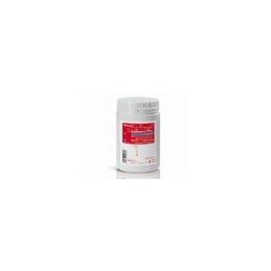 Superacryl plus 500 g