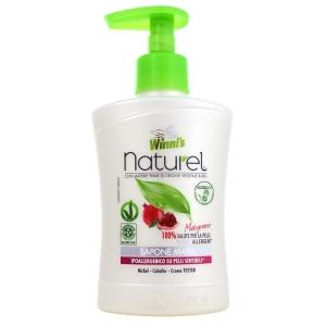 WINNI´S NATUREL granátové jablko 250 ML tekuté mýdlo