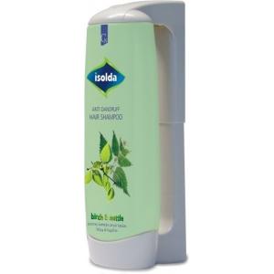 ISOLDA vlasový šampon