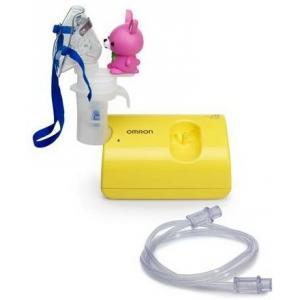 Inhalátor 0mron C801-KD Comp Air KIDS