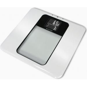 Elektronická motivační váha 9063 WH3R