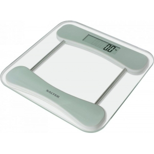 Elektronická osobní váha 90055 WH3R