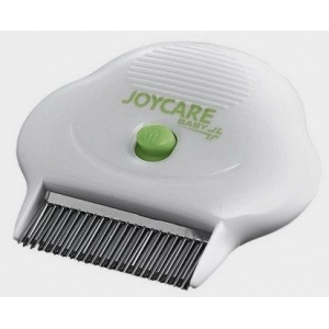 Joycare JC-239 Elektronický odvšivovací hřeben