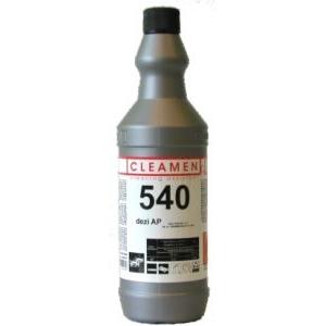CLEAMEN 540 dezi AP