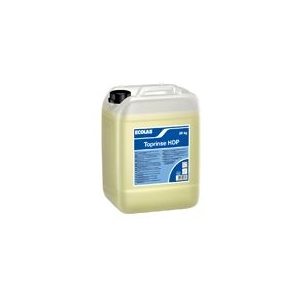 Clear dry HDP plus 5l