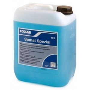 Somat Spezial 10 kg