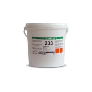 CLEAMEN 233 tabletová sůl