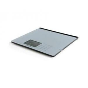 Nutriční váha Salter 1406 SVDR