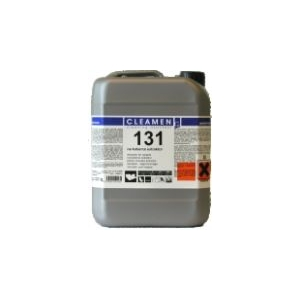 CLEAMEN 131 na koberce extraktor