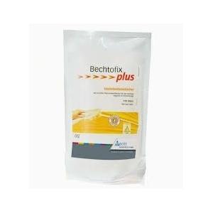 Bechtofix Plus NEW lemon 100 ks náhradní balení