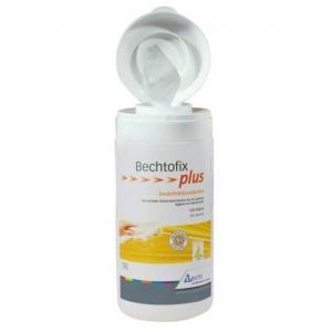 Bechtofix Plus NEW lemon 100 ks v dóze