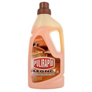 PULIRAPID LEGNO 1000 ml