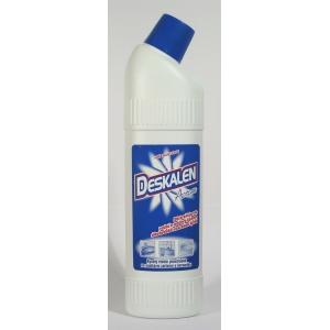 Deskalen tekutý čistič 5l