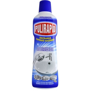 Pulirapid CLASSICO 750 ml