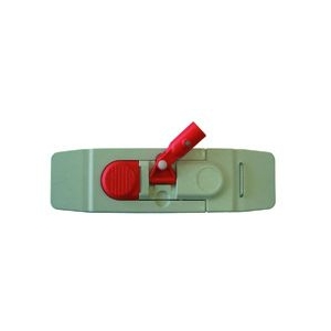 držák mopu COMBI různé rozměry