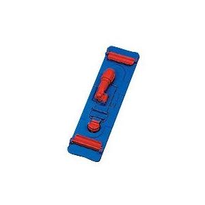 držák mopu Flipper různé rozměry