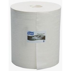 Tork Cleaning Cloth - Tork jemná čisticí utěrka