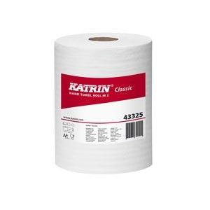 Katrin Classic M2