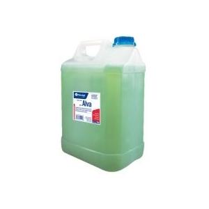 Alva tekuté mýdlo 5 kg