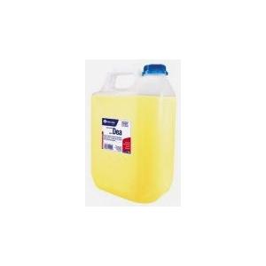 Dea tekuté mýdlo 5 kg - žlutá