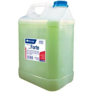 Forte tekuté mýdlo 5 kg