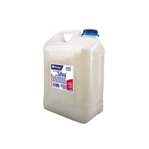 Silva tekuté mýdlo 5 kg