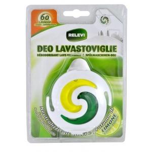 DEO LAVASTOVIGLIE 6 ml