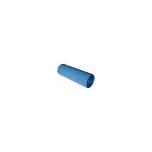 Sáček do koše 50 x 60 cm - modrá (50 ks)