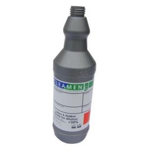 Cormen, CLEAMEN láhev k ředění, 1 l