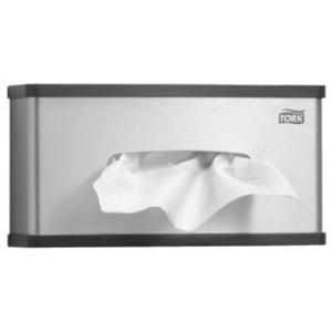Tork Tissue - hliník