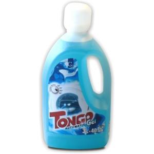 TONGO prací gel