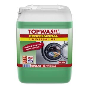 TOPWASH Professional Gel 10,8 kg