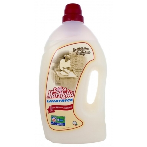 SOFFICE LAVATRICE MARSIGLIA 2475 ml prací gel