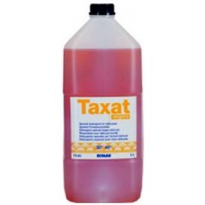 Taxat Angora 5 l