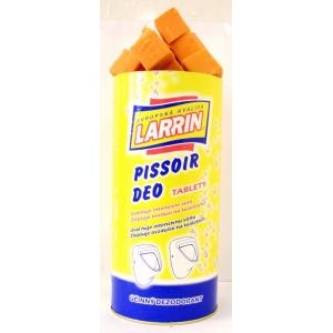 Larrin Pissoir Deo (tuba) citrus 900g