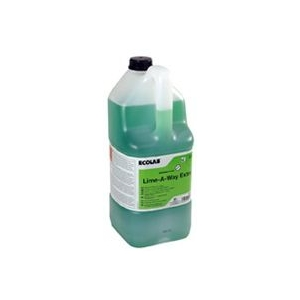 Lime-A-Way Extra 5 l